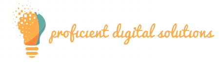 Proficient Digital Solutions