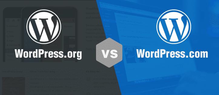 wordpress.org-and-wordpress